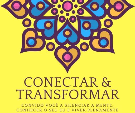 Conectar & Transformar_2