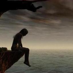 Se você morresse hoje, o que arrependeria de não ter feito?