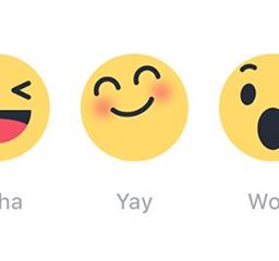 O Que Suas Emoções Podem Fazer Por Você