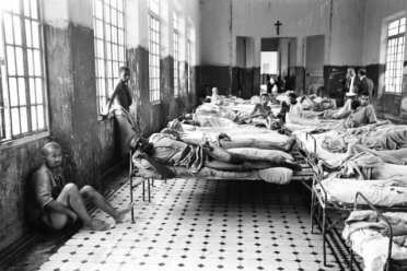 holocausto_brasileiro_-_luis_alfredo