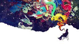 O Que Nos Torna Humanos? | #12. A Escolha Pelo Ser
