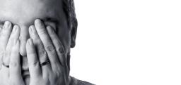 O Que Nos Torna Humano? |#15. O Medo
