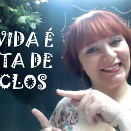 [Vídeo] A Vida É Feita de Ciclos