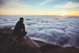 O Que Nos Torna Humanos? | #17. A Motivação