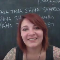 [Vídeo] Eu Voltei! De Santiago de Compostela à Portugal, apresentamos: A Nova Van!